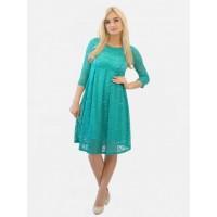 Платье для беременных празд