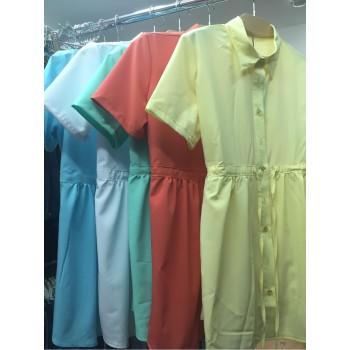 Блузы летние для будущих мам