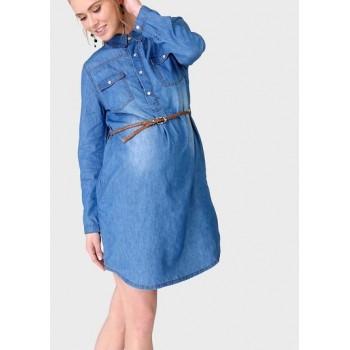 Платье для беременных арт.35170